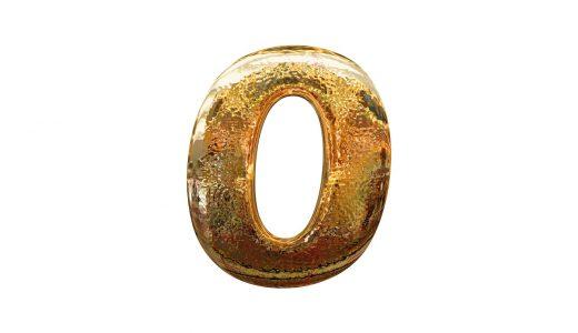 エンジェルナンバー00、000、0000、00000は何を意味するの?