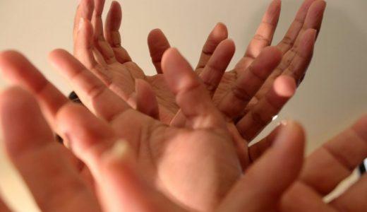手相占い!手の大きさや形・厚さ・指の長さでわかる意外な性格や能力とは?