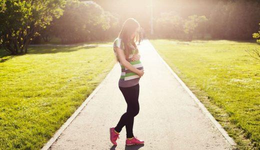 妊娠する夢を見た!夢占いでその意味を探ってみると…