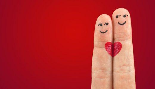 手相占い!各指が持つ意味や長さ・太さ・爪の形でわかる性格やタイプは?