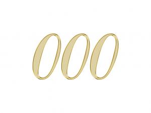 エンジェルナンバー 000