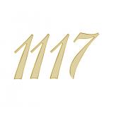 エンジェルナンバー 1117