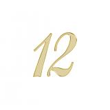 エンジェルナンバー 12