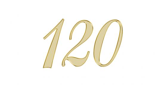 エンジェルナンバー120の意味は【神による思考へのサポート】