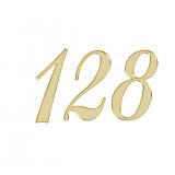 エンジェルナンバー 128