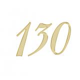 エンジェルナンバー 130