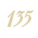 エンジェルナンバー 135