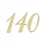 エンジェルナンバー 140