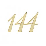 エンジェルナンバー 144