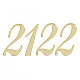 エンジェルナンバー 2122