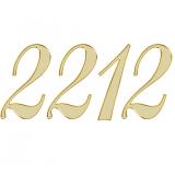 エンジェルナンバー 2212