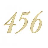 エンジェルナンバー 456