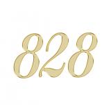 エンジェルナンバー 828
