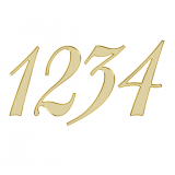 1234 エンジェルナンバー