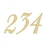 234 エンジェルナンバー