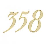 358 エンジェルナンバー