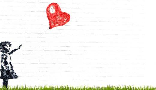 夢占いで元彼の夢の意味【実は今の恋についてのメッセージかも】