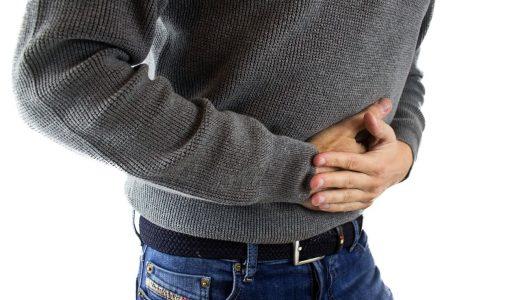 手相占い!病気の傾向は手のひらに出る?胃腸・肺・肝臓など深刻な病気も!