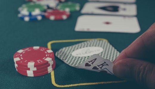 手相占い!株や投資・ギャンブル向きの手相とは?宝くじが入るかもしれないサインも!