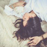 夢占い 寝る