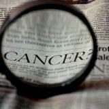 夢占い 癌