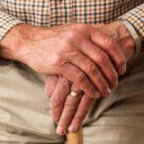 夢占い 祖父母