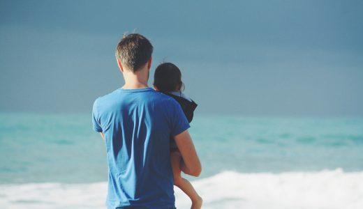 【夢占いで父親の夢の意味】一体何を伝えているのか?