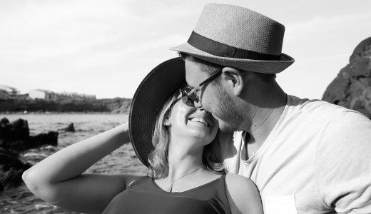 【夢占いで夫が出てくる夢】その意味や心理27選