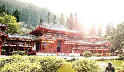 【夢占い】お寺の夢の意味は?20例の夢を解説