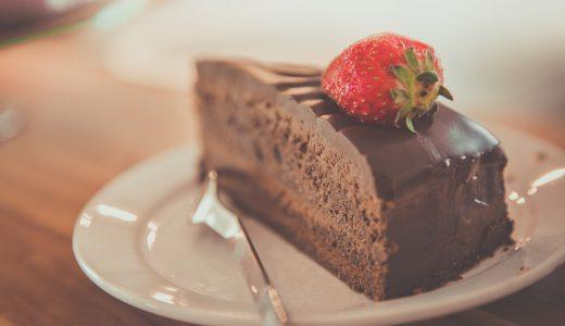 【夢占いでケーキの夢】その意味や心理30選