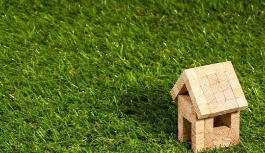 夢占いで「家」があらわす意味。38例の夢を解説
