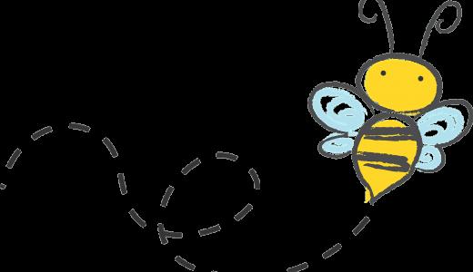 夢占いで蜂の夢【その意味や心理20】