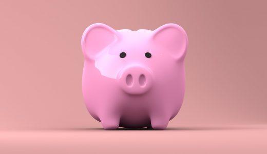 夢占いで豚の夢の意味【24例の夢を解説】