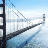夢占い 橋