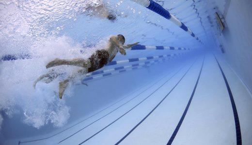 夢占いで泳ぐ夢の意味とは?19パターンを解説