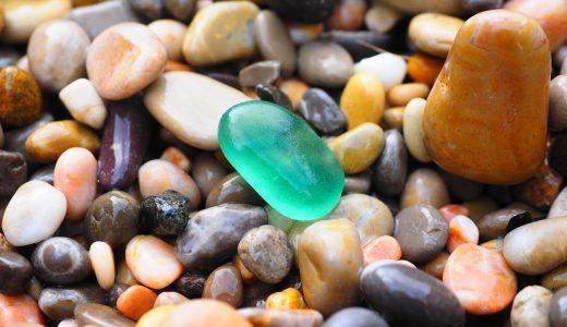 夢占いで石の夢の意味【31選】