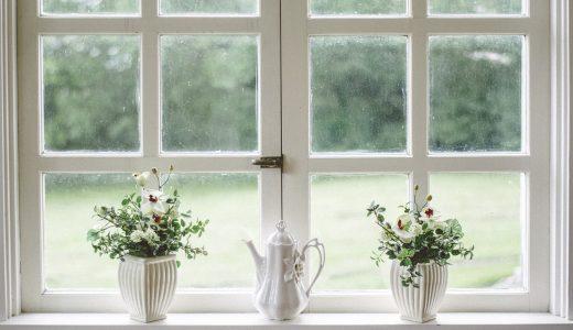夢占いで窓の夢の意味【コミュニケーションの象徴です】