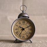 夢 占い 時計