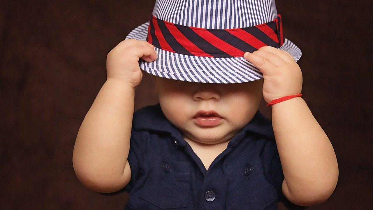 夢占い 帽子