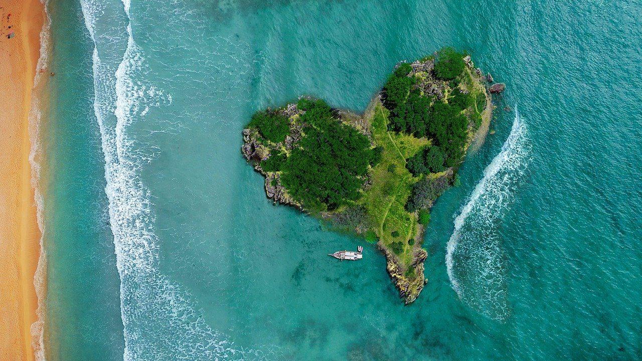 夢 占い 島